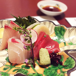 20116-3-11_mimatsu.jpg