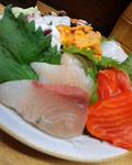 benkei_image1.jpg
