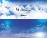 cloud-1st.jpg