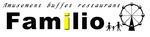 familio-logo.jpg