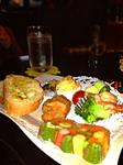 jade-5_food.jpg