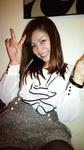 mashiro3_rie.jpg